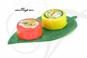 12 nos KumKum Turmeric Box Sindoor Pottu Thamboolam Gift Packet