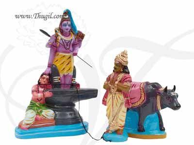 Markandeyan Gollu Set Doll Bommai Navarathatri Buy Online