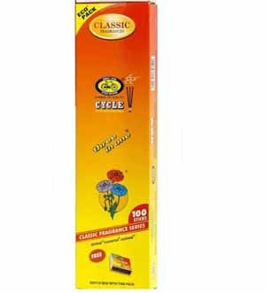 Cycle Pure Agarbatti Cycle Brand Incense Sticks Online Buy Now