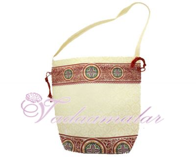 Wedding and Engagement Paper Thamboolam bags/ Pouches