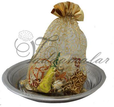 India Wedding Return Gift Pack
