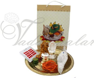 Amazing collection of festival return gift pack for all occasions