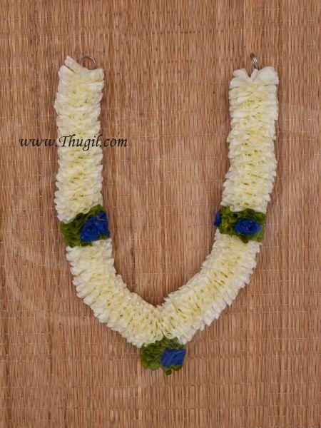 Fancy dress costume for kids Krishna fancy dress set Buy Online KrishnaCostume