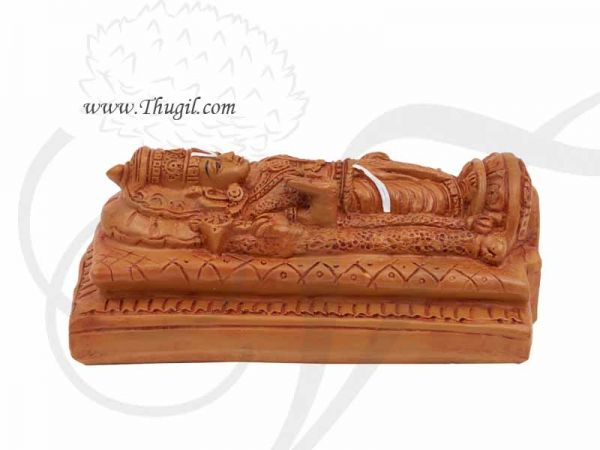 Athivaradhar Paper Mache Bommalu Bomai Doll India Navrathiri Buy online