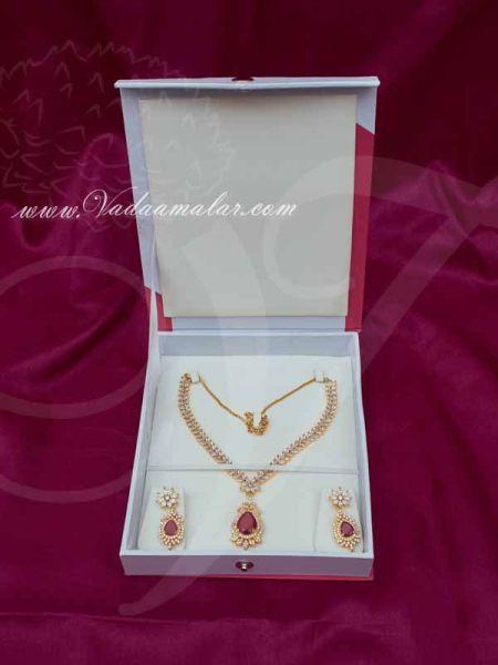Jewel Box Buy Jewellery Set Box for Storage Jewels Decorations for Sale