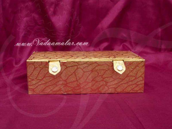 Jewel Box Buy Jewellery Set Box for Presious Jewels Storage for Sale