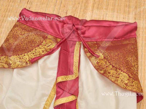 Fancy dress Krishna costume for Kids with Accessories Krishn Costume Buy Online