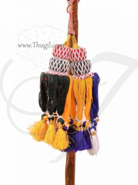 Umbrella for Temple Kovil Kodai for Hindu God Buy Online