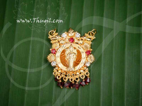 Lakshmi Pendant Goddess Pathakam best price online