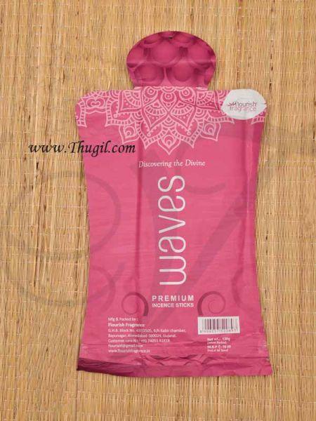 Savam Fragrance Incense Sticks Agarbathies Buy Now Online