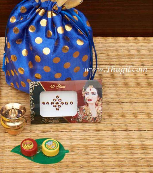 Indian Gift Hamper for Festivals Special Occasions Buy online