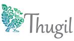 Thugil